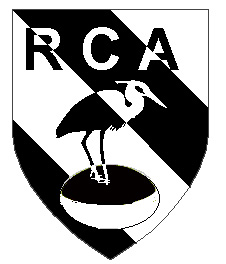Rugby Club Audomarois