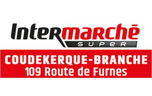 Intermarché Route de Furnes