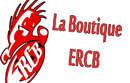 La Boutique ERCB ouvre !