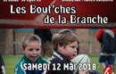 4ème Tournoi edr des Bout'ches de la Branche